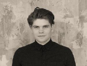 Jaan Michelson