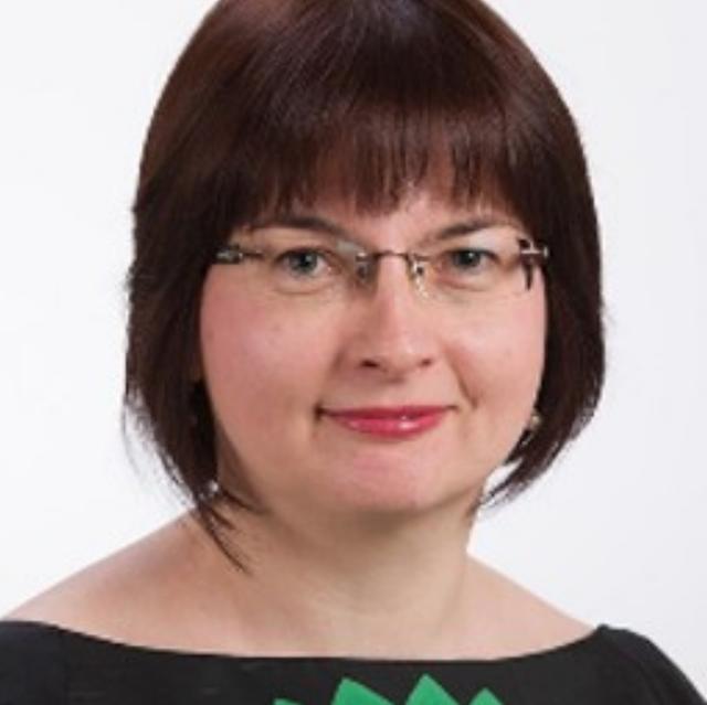 Lilian Neerut